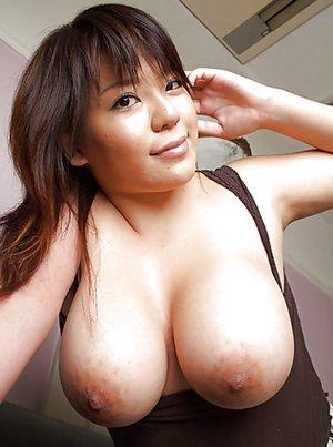 Sexy Korean Pics