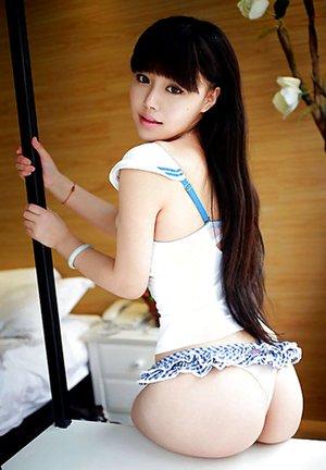 Petite Asian Porn Pics